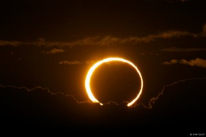 annular-eclipse-australia-2013_1280