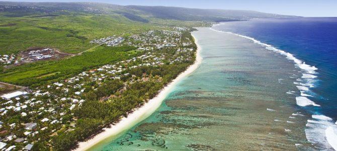 Préparer son voyage à La Réunion